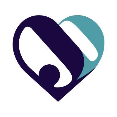 JoomlaDay Herz logo